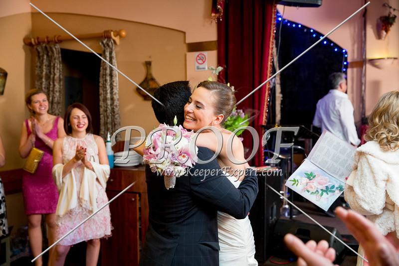Vahe & Alexandra's Wedding-0198