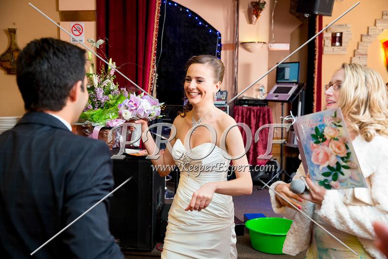 Vahe & Alexandra's Wedding-0197