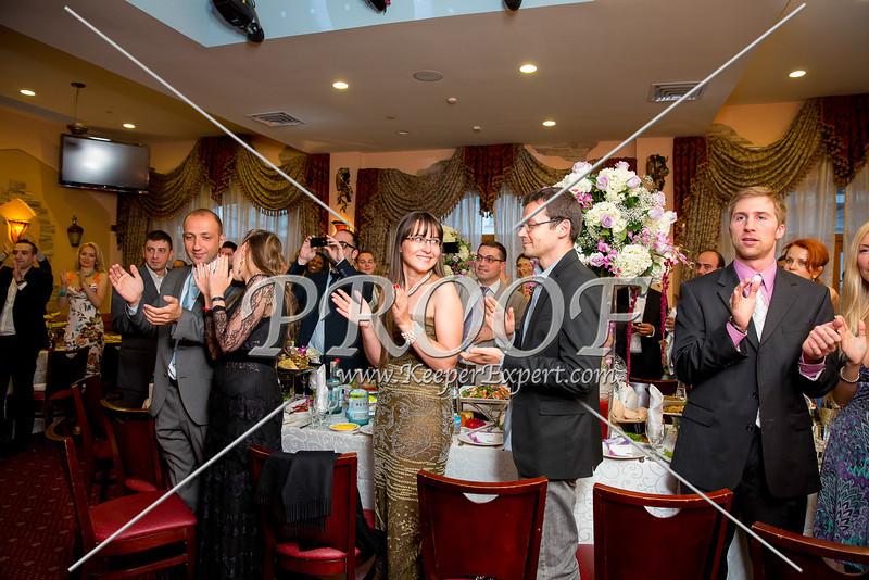 Vahe & Alexandra's Wedding-0229