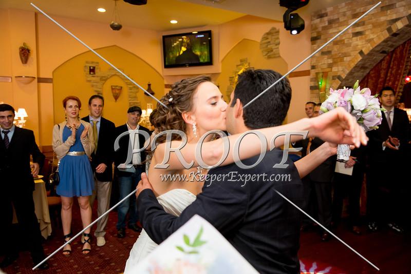 Vahe & Alexandra's Wedding-0202