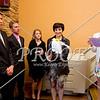 Vahe & Alexandra's Wedding-0119