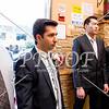 Vahe & Alexandra's Wedding-0117
