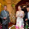 Vahe & Alexandra's Wedding-0250