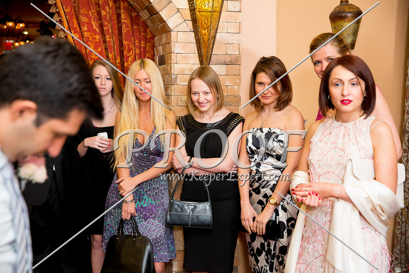 Vahe & Alexandra's Wedding-0186