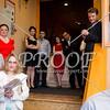 Vahe & Alexandra's Wedding-0127