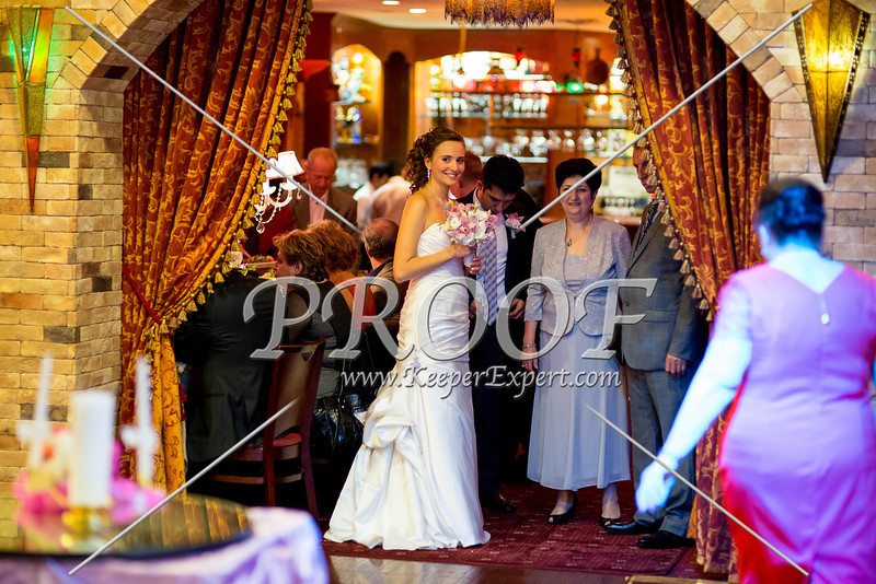 Vahe & Alexandra's Wedding-0217
