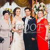 Vahe & Alexandra's Wedding-0092