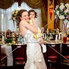 Vahe & Alexandra's Wedding-0101