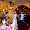 Vahe & Alexandra's Wedding-0223