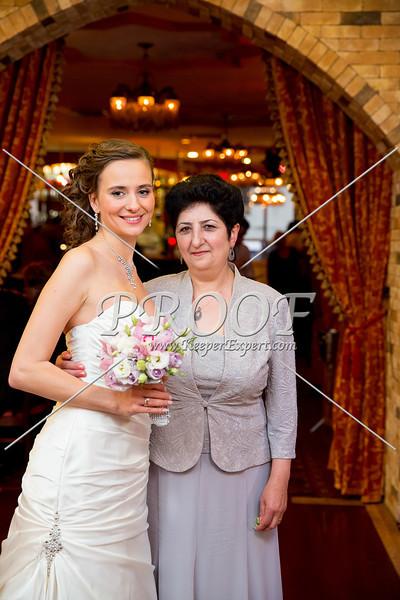Vahe & Alexandra's Wedding-0213