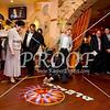 Vahe & Alexandra's Wedding-0181