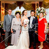 Vahe & Alexandra's Wedding-0095