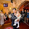 Vahe & Alexandra's Wedding-0192