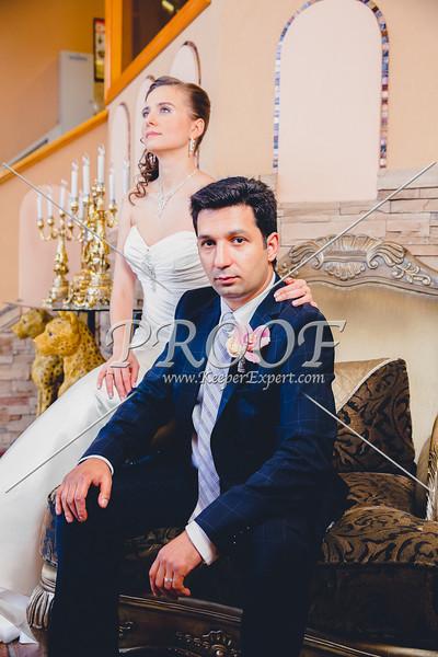 Vahe & Alexandra's Wedding-0086