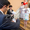 Vahe & Alexandra's Wedding-0125