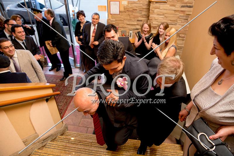 Vahe & Alexandra's Wedding-0144