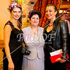 Vahe & Alexandra's Wedding-0109