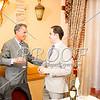 Vahe & Alexandra's Wedding-0279