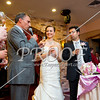 Vahe & Alexandra's Wedding-0273