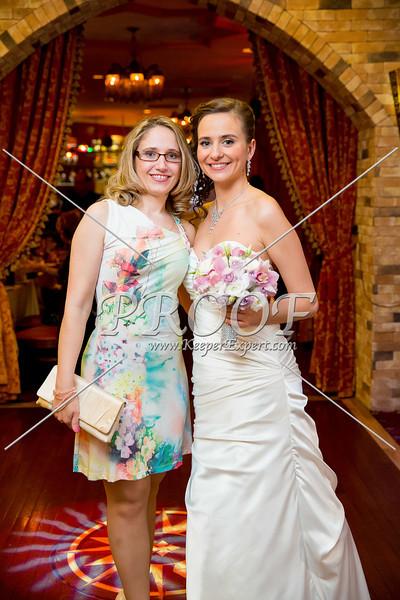 Vahe & Alexandra's Wedding-0209