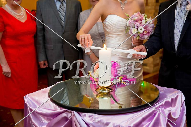Vahe & Alexandra's Wedding-0237