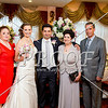 Vahe & Alexandra's Wedding-0096