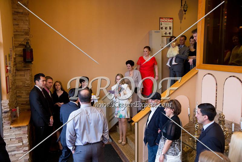 Vahe & Alexandra's Wedding-0124