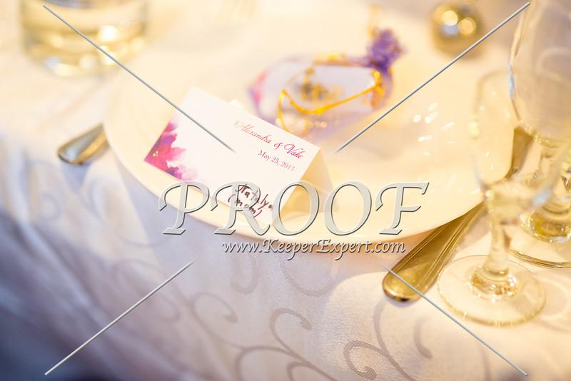 Vahe & Alexandra's Wedding-0261