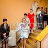 Vahe & Alexandra's Wedding-0118
