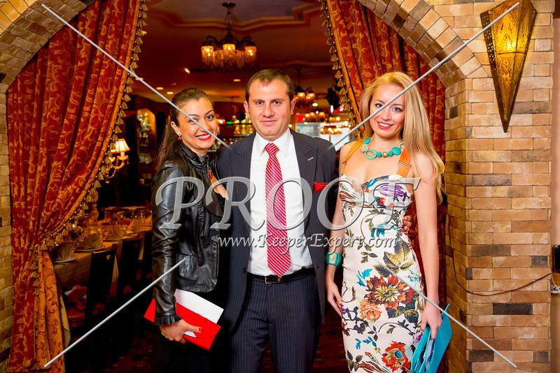 Vahe & Alexandra's Wedding-0107