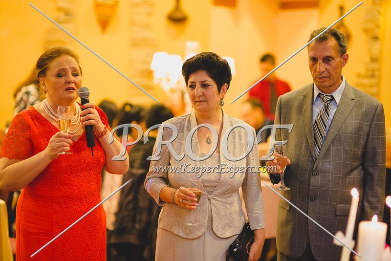 Vahe & Alexandra's Wedding-0253