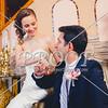Vahe & Alexandra's Wedding-0089
