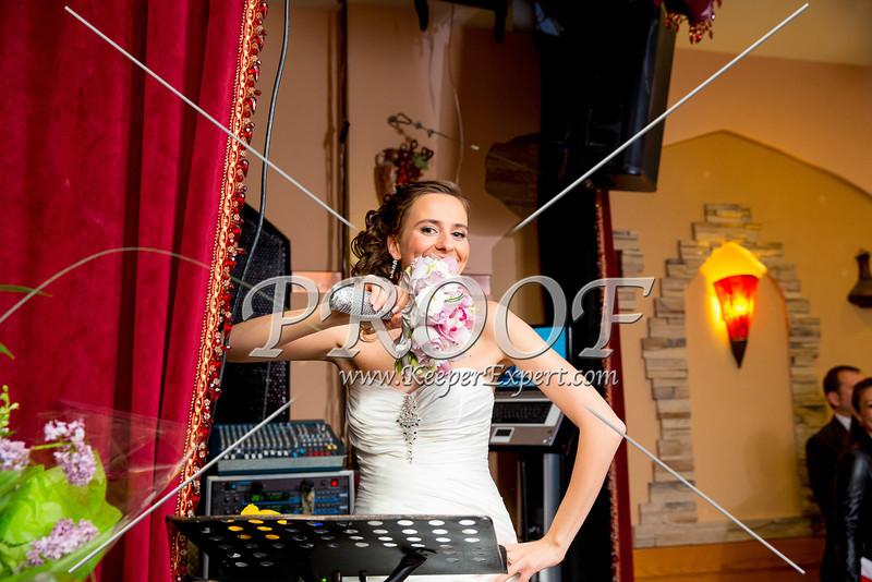Vahe & Alexandra's Wedding-0171