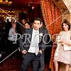 Vahe & Alexandra's Wedding-0177