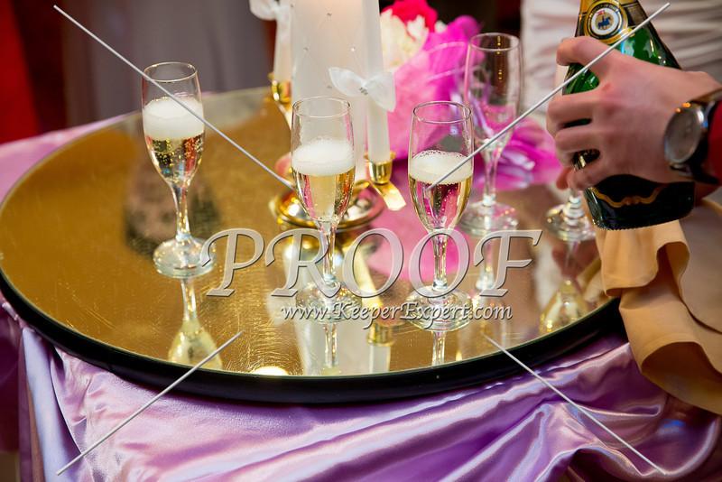 Vahe & Alexandra's Wedding-0249