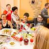 Vahe & Alexandra's Wedding-0278