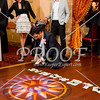 Vahe & Alexandra's Wedding-0182