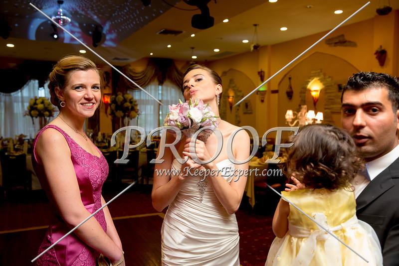 Vahe & Alexandra's Wedding-0135