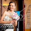 Vahe & Alexandra's Wedding-0168