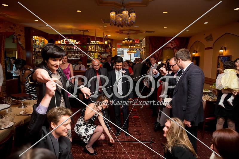 Vahe & Alexandra's Wedding-0156