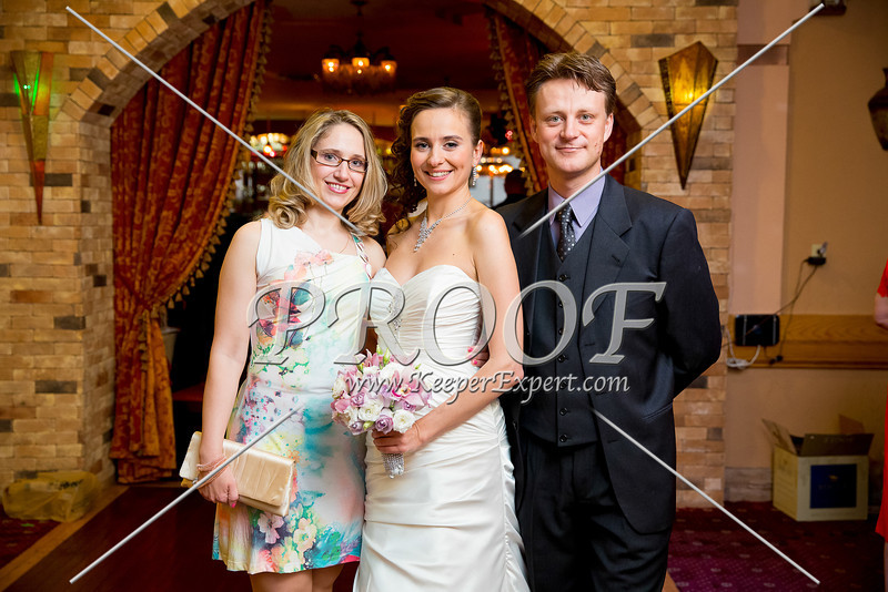 Vahe & Alexandra's Wedding-0210