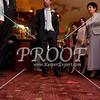 Vahe & Alexandra's Wedding-0155