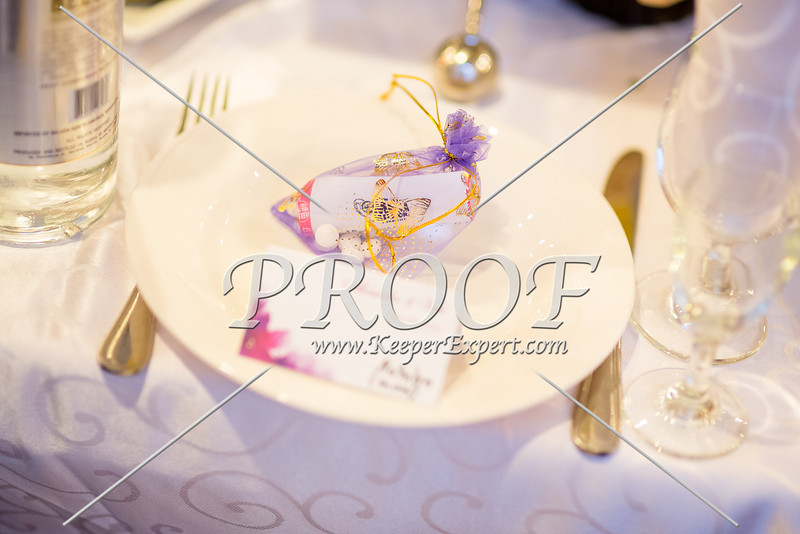 Vahe & Alexandra's Wedding-0260