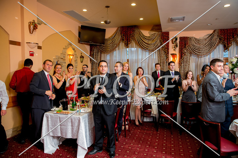 Vahe & Alexandra's Wedding-0231