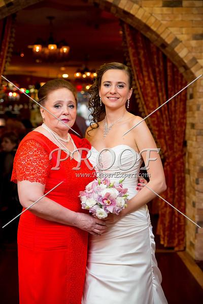 Vahe & Alexandra's Wedding-0212