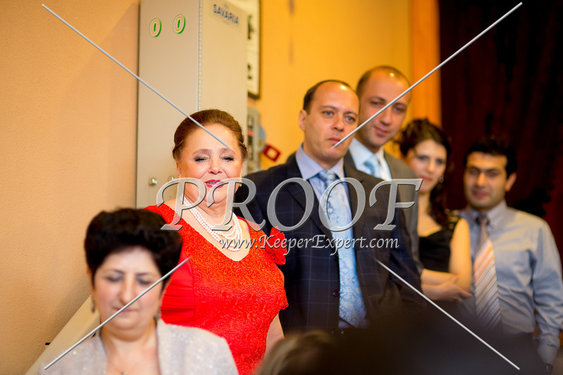 Vahe & Alexandra's Wedding-0131