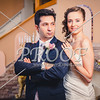 Vahe & Alexandra's Wedding-0082