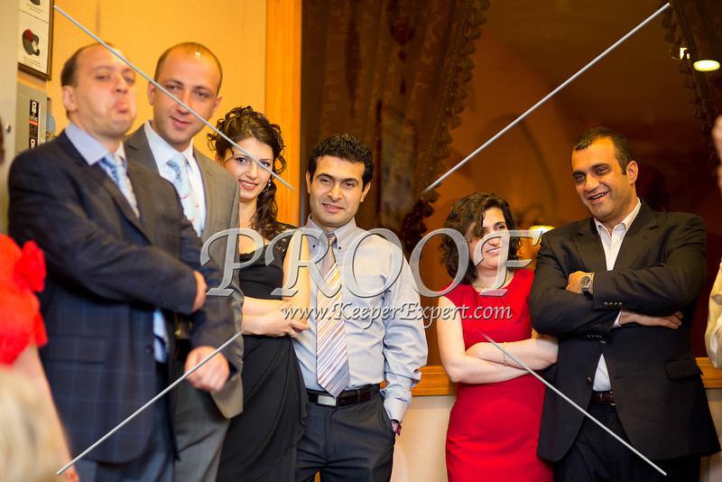 Vahe & Alexandra's Wedding-0130