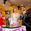 Vahe & Alexandra's Wedding-0242