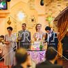 Vahe & Alexandra's Wedding-0257